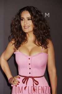 salma-hayek-lacma-2015-art-film-gala-fashion-gucci-red-carpet-tom-lorenzo-site-3