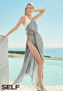 gwyneth-paltrow-main