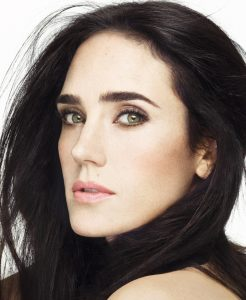 jennifer-connelly-for-shiseidos-new-future-solution-lx-total-protective-cream-3