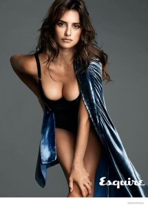 penelope-cruz-esquire-november-2014-04
