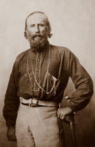 garibaldi_1861