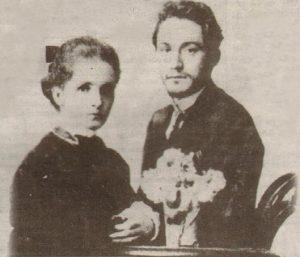 georgi-dimitrov-i-lyubitsa-ivoshevich-01