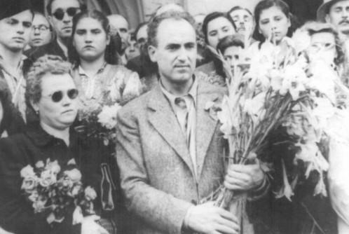 Г.М. Димитров