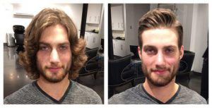 man_haircut