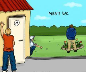 men_toilet