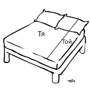 sharing_a_bed