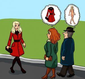 woman_walking_on_a_street