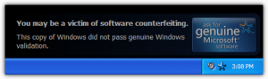 victim_of_software_counterfeiting