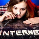 Интернет зависимост