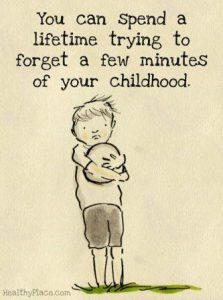 силови методи за възпитание на деца (https://www.healthyplace.com/)