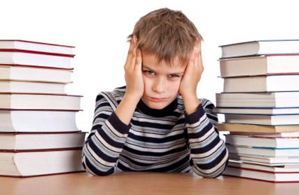 защо младите не четат